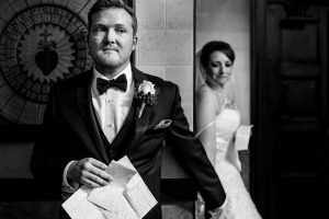 st_louis_wedding_photography_ ray_prop (3 of 8)
