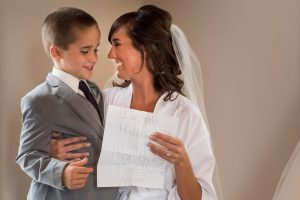 st_louis_wedding_photography_ ray_prop (6 of 8)