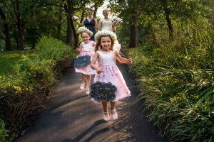 st_louis_wedding_photography_moments_ ray_prop (10 of 24)