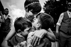 st_louis_wedding_photography_moments_ ray_prop (12 of 24)