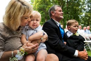 st_louis_wedding_photography_moments_ ray_prop (17 of 24)