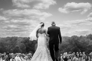 st_louis_wedding_photography_moments_ ray_prop (3 of 24)