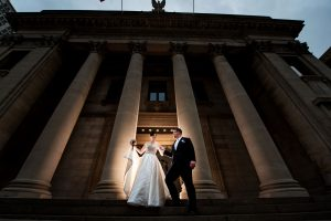 st_louis_wedding_photography_portraits_ ray_prop (12 of 35)
