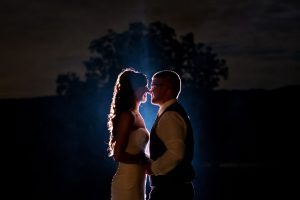 st_louis_wedding_photography_portraits_ ray_prop (16 of 35)