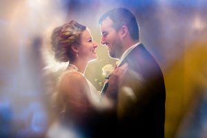 st_louis_wedding_photography_portraits_ ray_prop (2 of 35)