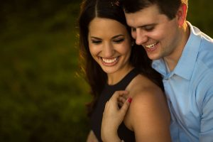 st_louis_wedding_photography_portraits_ ray_prop (24 of 35)
