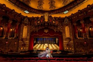 st_louis_wedding_photography_portraits_ ray_prop (27 of 35)