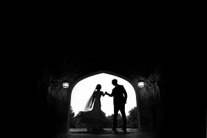 st_louis_wedding_photography_portraits_ ray_prop (32 of 35)