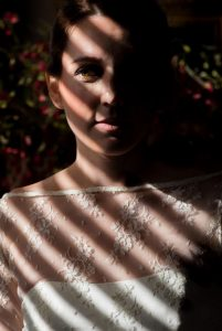 st_louis_wedding_photography_portraits_ ray_prop (9 of 35)