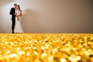 the_caramel_room_at_bissingers_st_louis_wedding_photography_ray_prop (14 of 31)