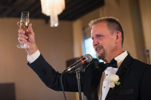 the_caramel_room_at_bissingers_st_louis_wedding_photography_ray_prop (23 of 31)