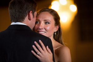 the_caramel_room_at_bissingers_st_louis_wedding_photography_ray_prop (26 of 31)