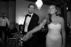 the_caramel_room_at_bissingers_st_louis_wedding_photography_ray_prop (29 of 31)