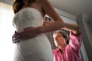 the_caramel_room_at_bissingers_st_louis_wedding_photography_ray_prop (7 of 31)