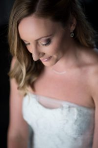 the_caramel_room_at_bissingers_st_louis_wedding_photography_ray_prop (9 of 31)