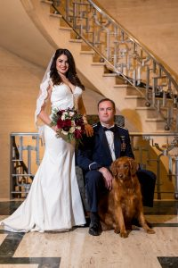 the_chase_park_plaza_st_louis_wedding_photography_ray_prop (10 of 20)
