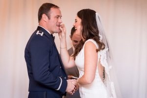 the_chase_park_plaza_st_louis_wedding_photography_ray_prop (12 of 20)