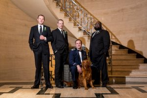 the_chase_park_plaza_st_louis_wedding_photography_ray_prop (9 of 20)