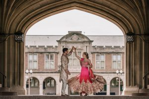 the_coronado_st_louis_wedding_photography_ray_prop (14 of 29)
