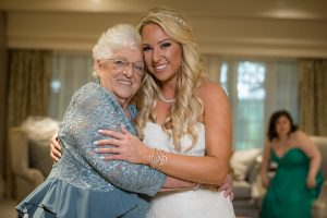 westwood_country_club_st_louis_wedding_photography_ray_prop (1 of 23)