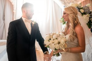 westwood_country_club_st_louis_wedding_photography_ray_prop (10 of 23)
