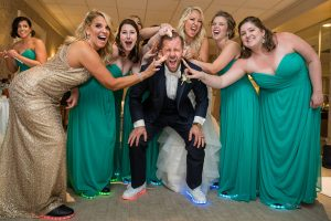 westwood_country_club_st_louis_wedding_photography_ray_prop (13 of 23)
