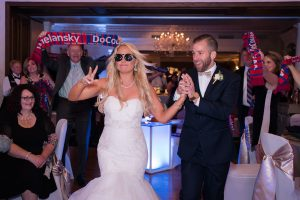 westwood_country_club_st_louis_wedding_photography_ray_prop (14 of 23)