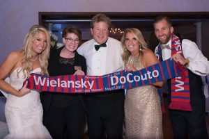 westwood_country_club_st_louis_wedding_photography_ray_prop (21 of 23)