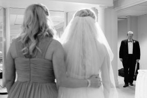 westwood_country_club_st_louis_wedding_photography_ray_prop (3 of 23)