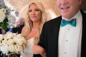westwood_country_club_st_louis_wedding_photography_ray_prop (8 of 23)