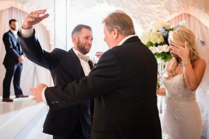 westwood_country_club_st_louis_wedding_photography_ray_prop (9 of 23)